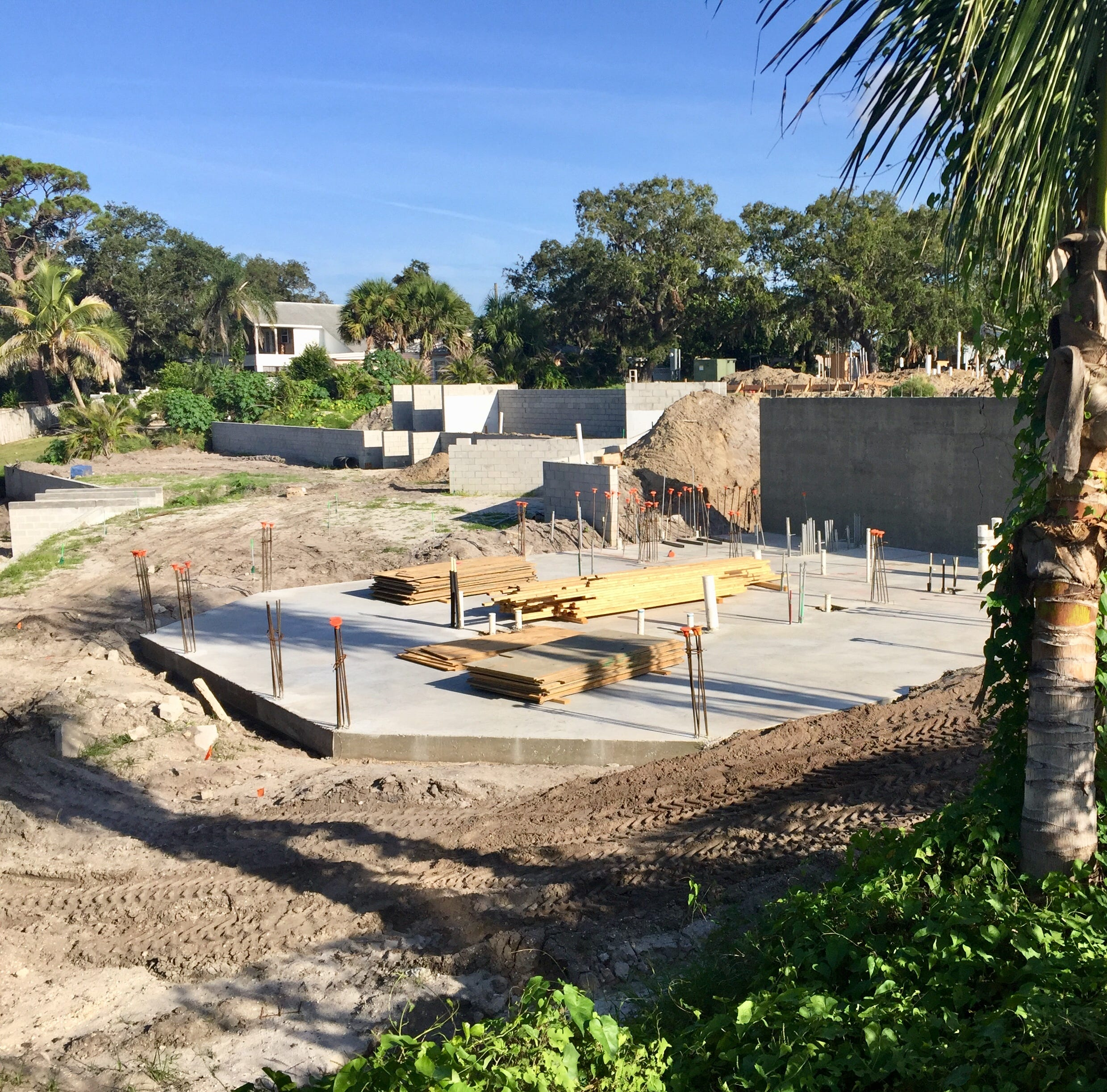 Eau Gallie River Crab House site to become North Palm Beach-based tropical restaurant-bar