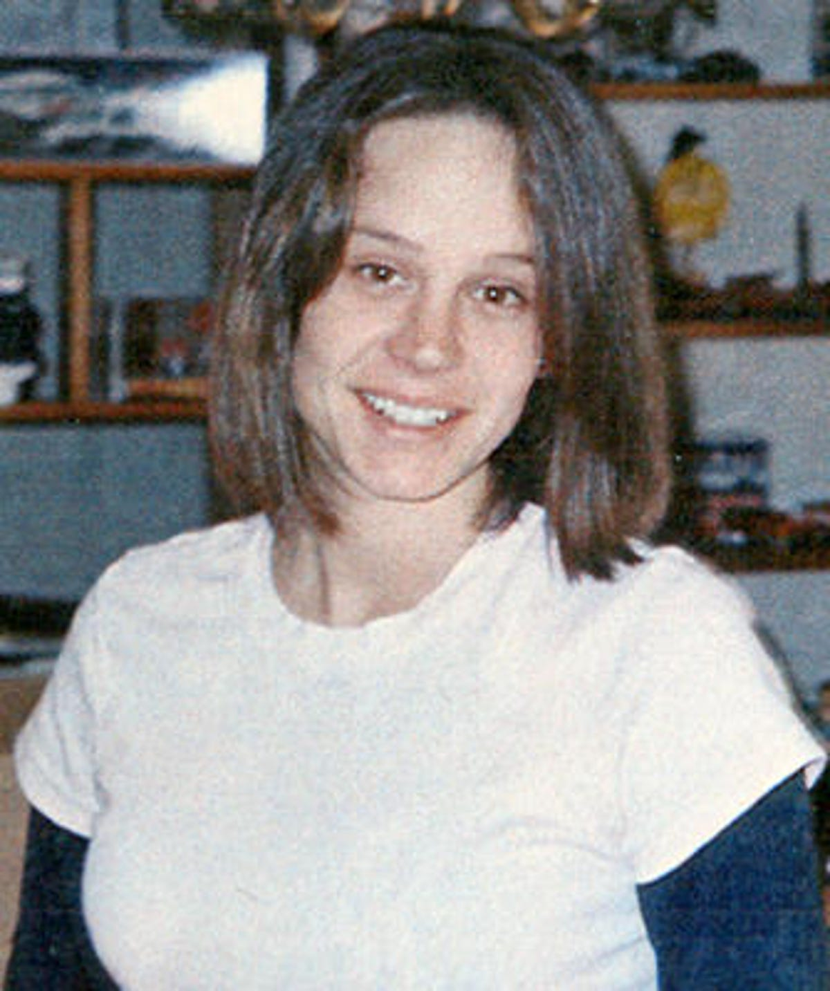 Margaret Haddican-McEnroe's 2006 disappearance remains unsolved