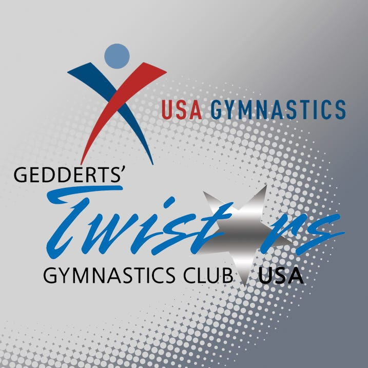 Twistars, USAG face backlash, Nassar litigation