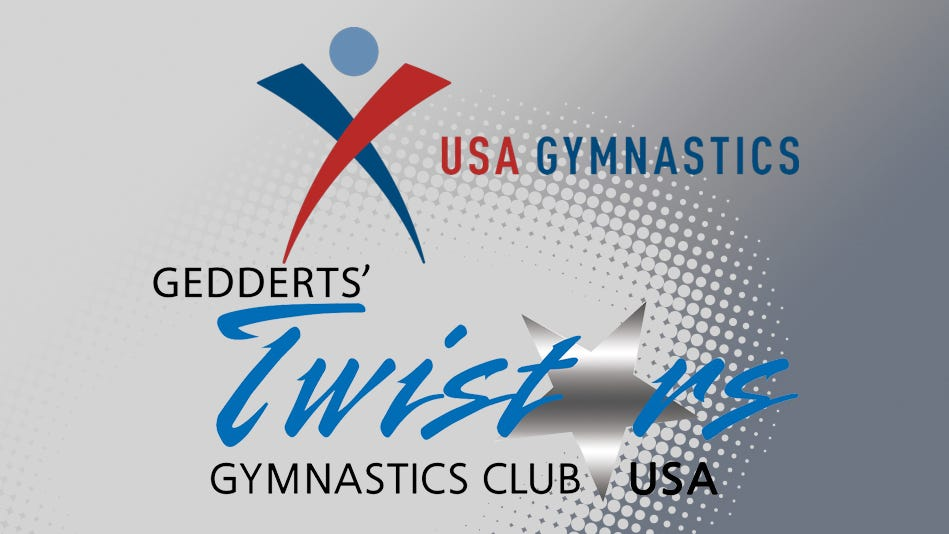 USAG will be in mediation on Friday in New York City with lawyers representing about 150 Nassar accusers. Other defendants includeTwistars