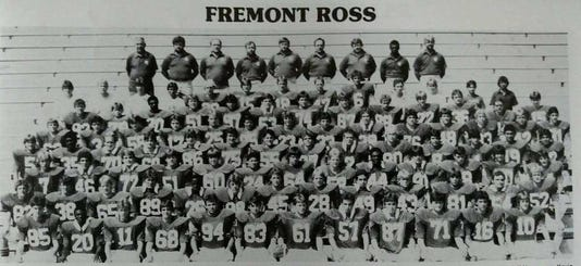 Ross 1983 002