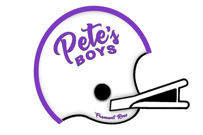 Pete's Boys