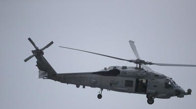 1fc3a4ad-c16b-4bf9-945c-7641fea28e11-helicopter