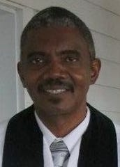 Ronald L. Burkins