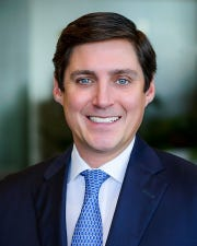 Jeff Jenkins is co-owner of Bernhard Capital Partners.