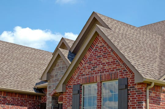 Your roof is an important functional and aesthetic component of your home, so it's important to choose the right materials and people.