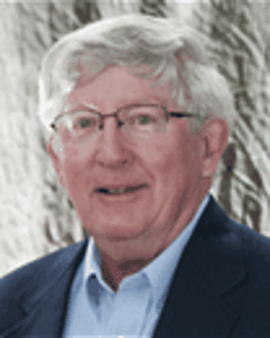 Bill Boyle