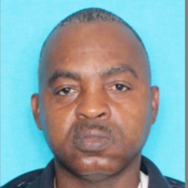 Help MPD find man accused of attempted murder