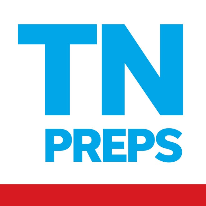 TN Preps
