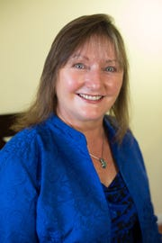 Diane Flagg