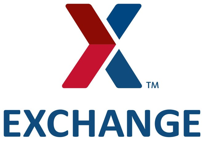 Courtesy Graphic Exchange logo.