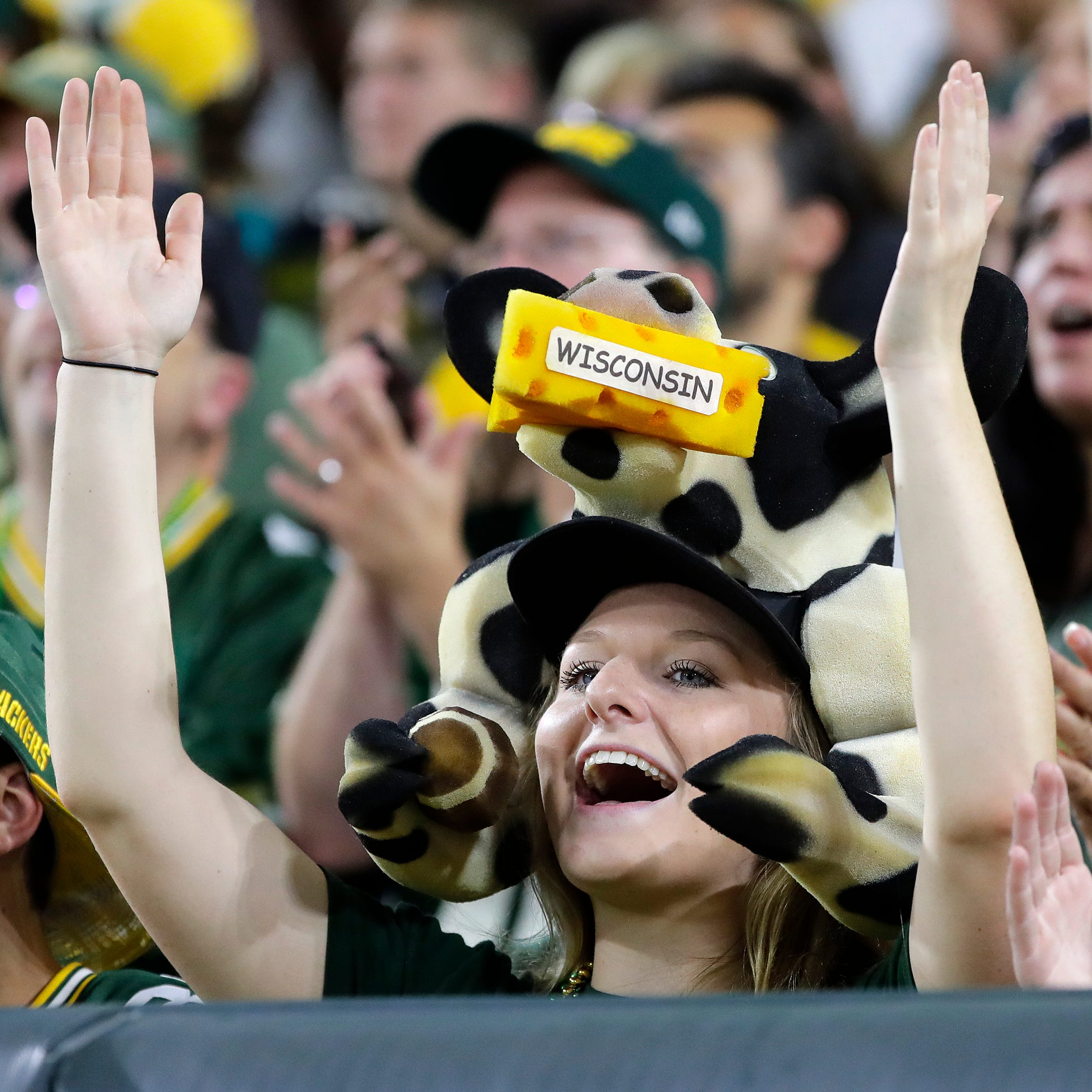 Morning Buzz: How did you become a Packers fan?