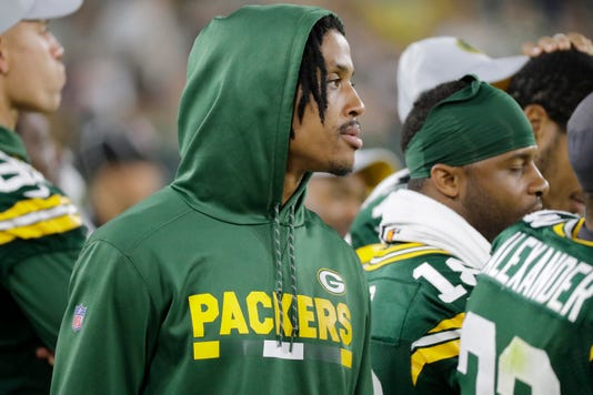 Gpg Packerssteelers 081618 Abw2850