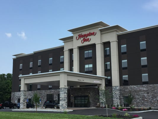 hampton-inn-lebanon-2