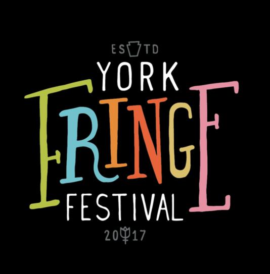 Yorkfringefestival