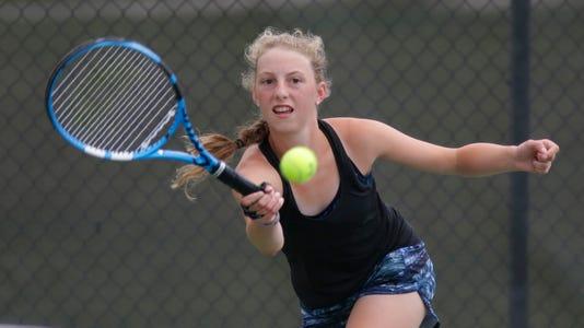 081618 She Kohler At Plymouth Tennis Gck 04