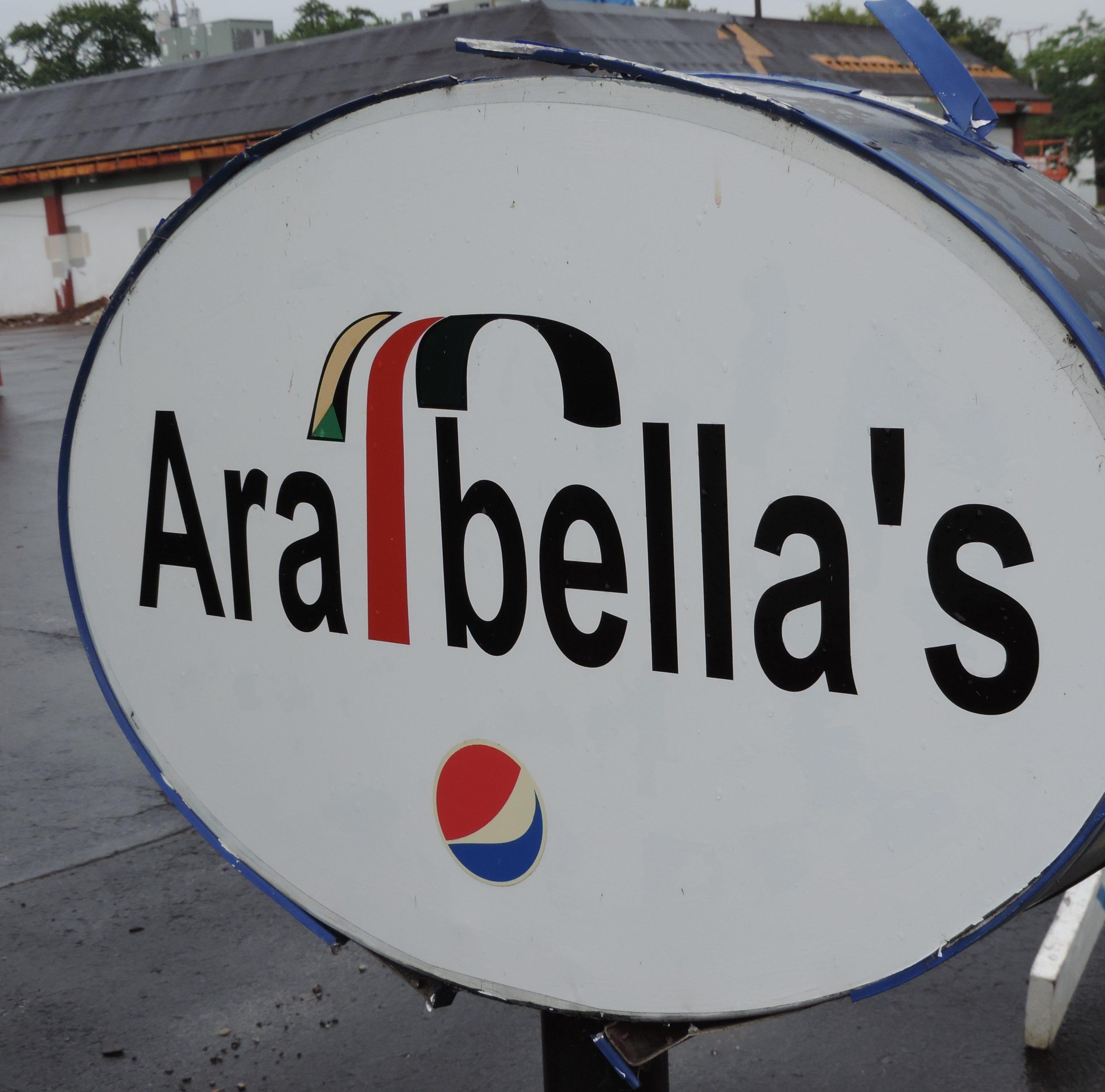 Arabella's Family Restaurant reopening as Café Bella in Sheboygan| Streetwise