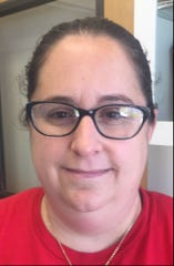 Jennifer Dixon is vice president of Indian River Animal Advocates Inc.
