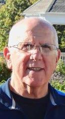 Elliott Sclar, director of the Center for Sustainable Urban Development at Columbia University's Earth Institute.