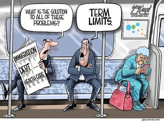 636657069475460610 Congress Varvel Term Limits