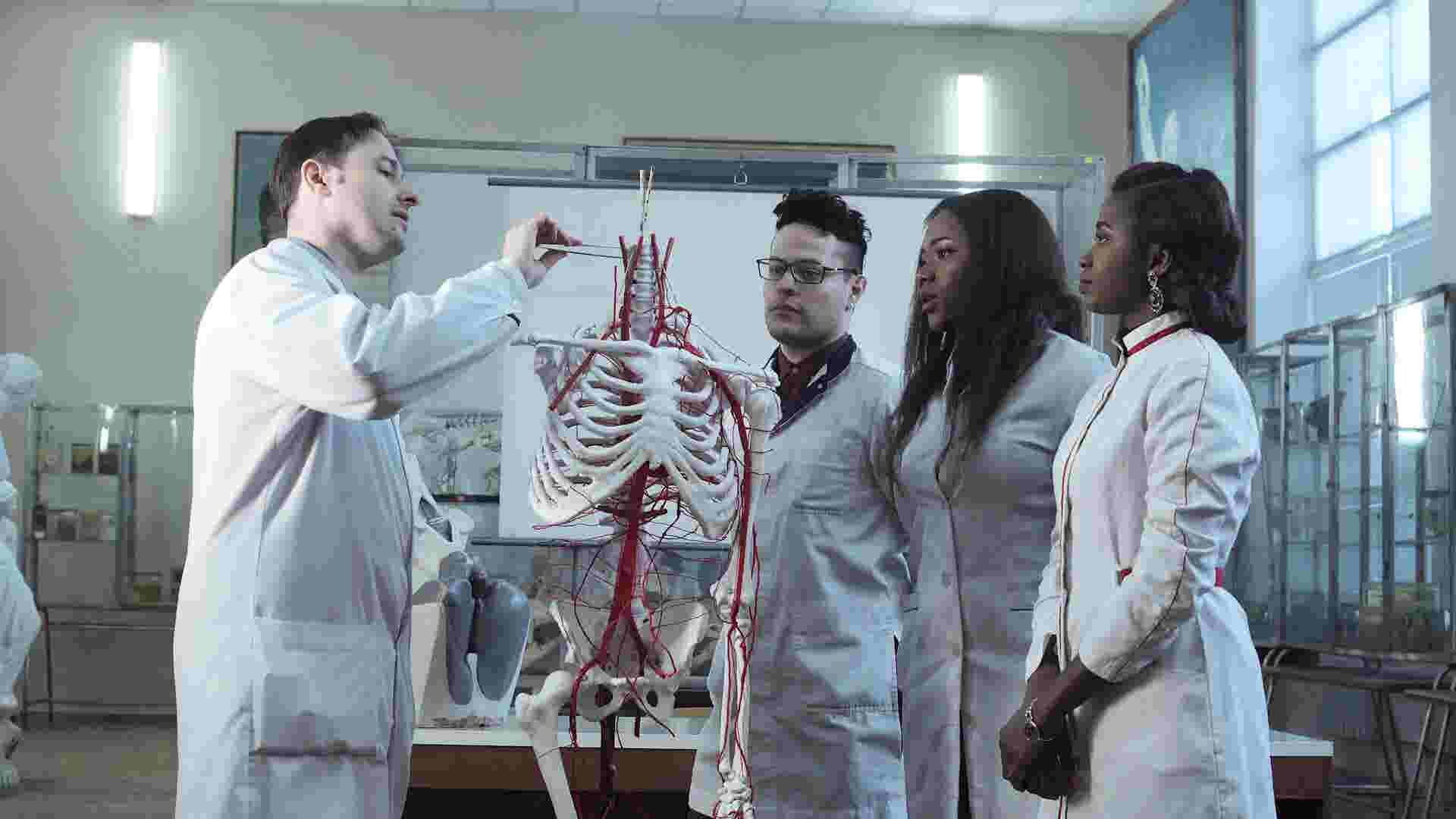 NYU\'s medical school just eliminated tuition: What you need to know