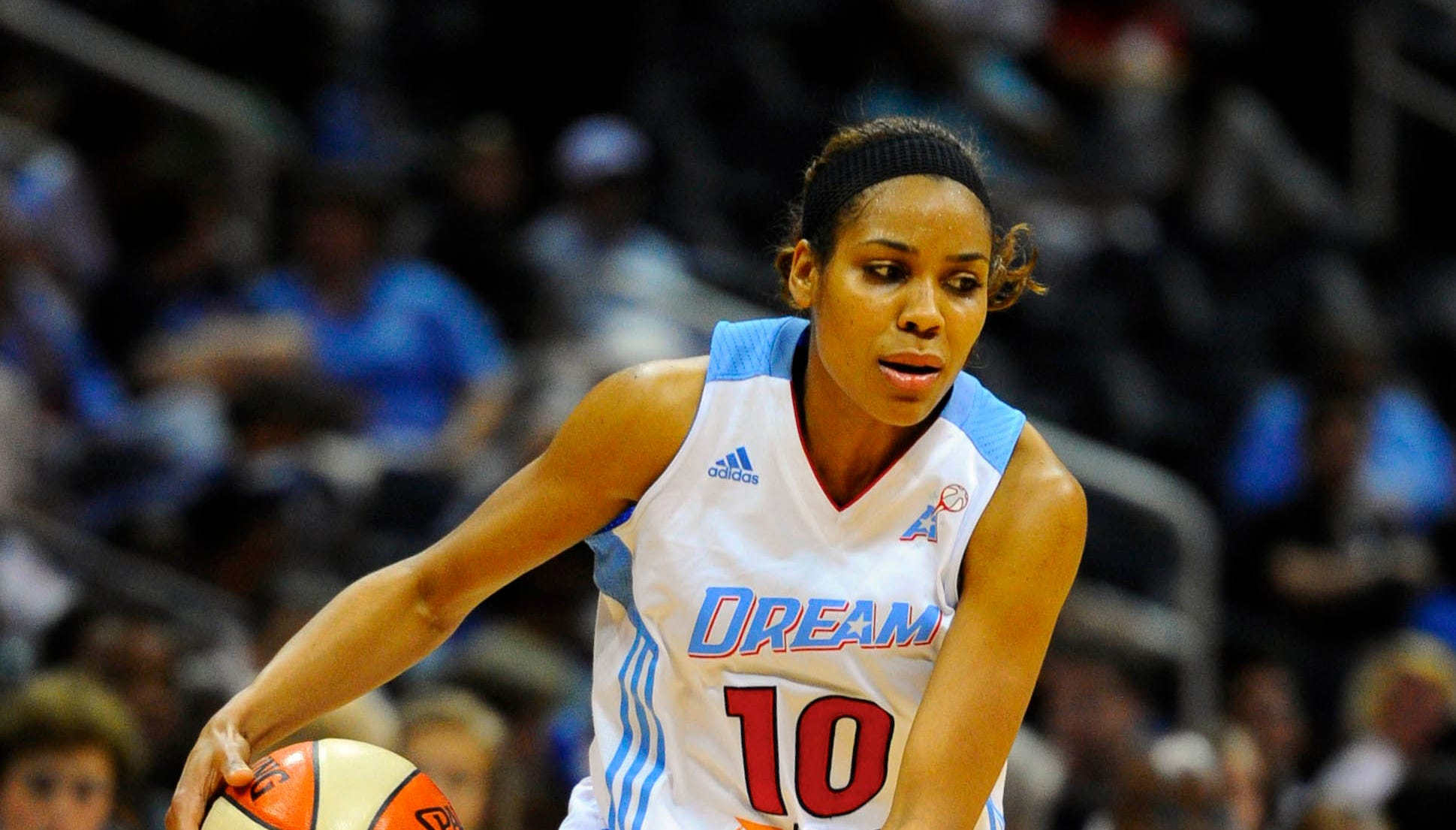 1149c8f0-ab9e-4ba2-8af0-415b914566f6-usp_wnba__connecticut_sun_at_atlanta_dream