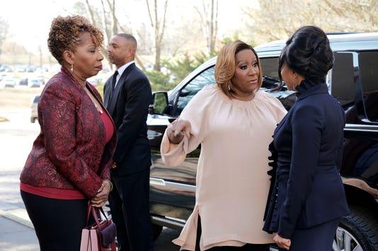Own Oprah Winfrey Network