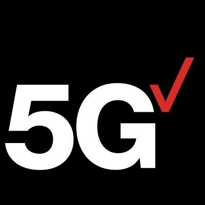 Have a great idea for 5G? Verizon may give you a million dollars to make it happen
