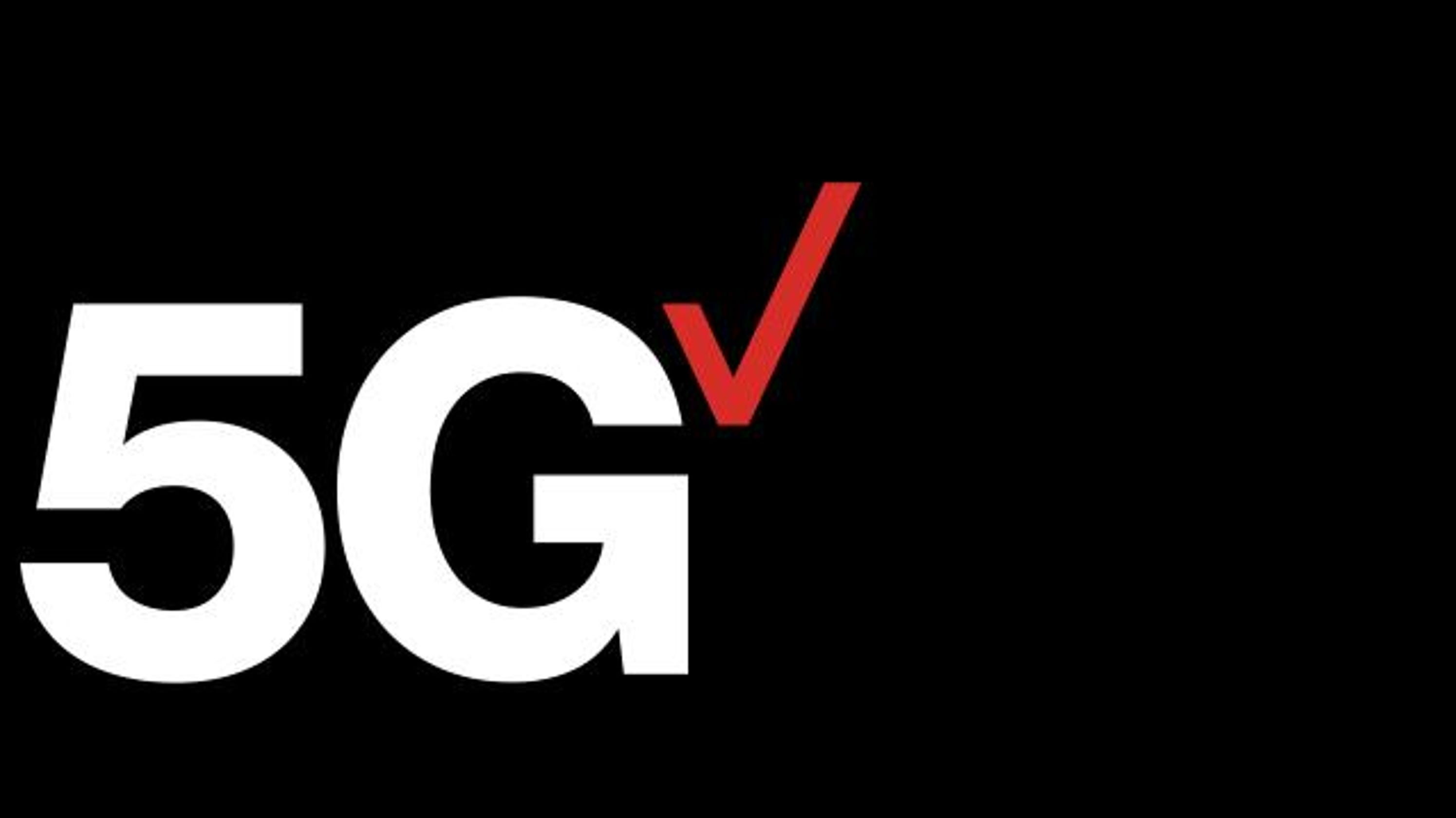 Have a big 5G idea? It could get you $1 million from Verizon