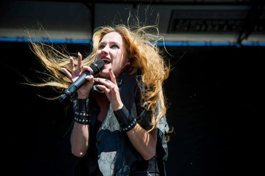 jill janus singer of metal band huntress dies at 43