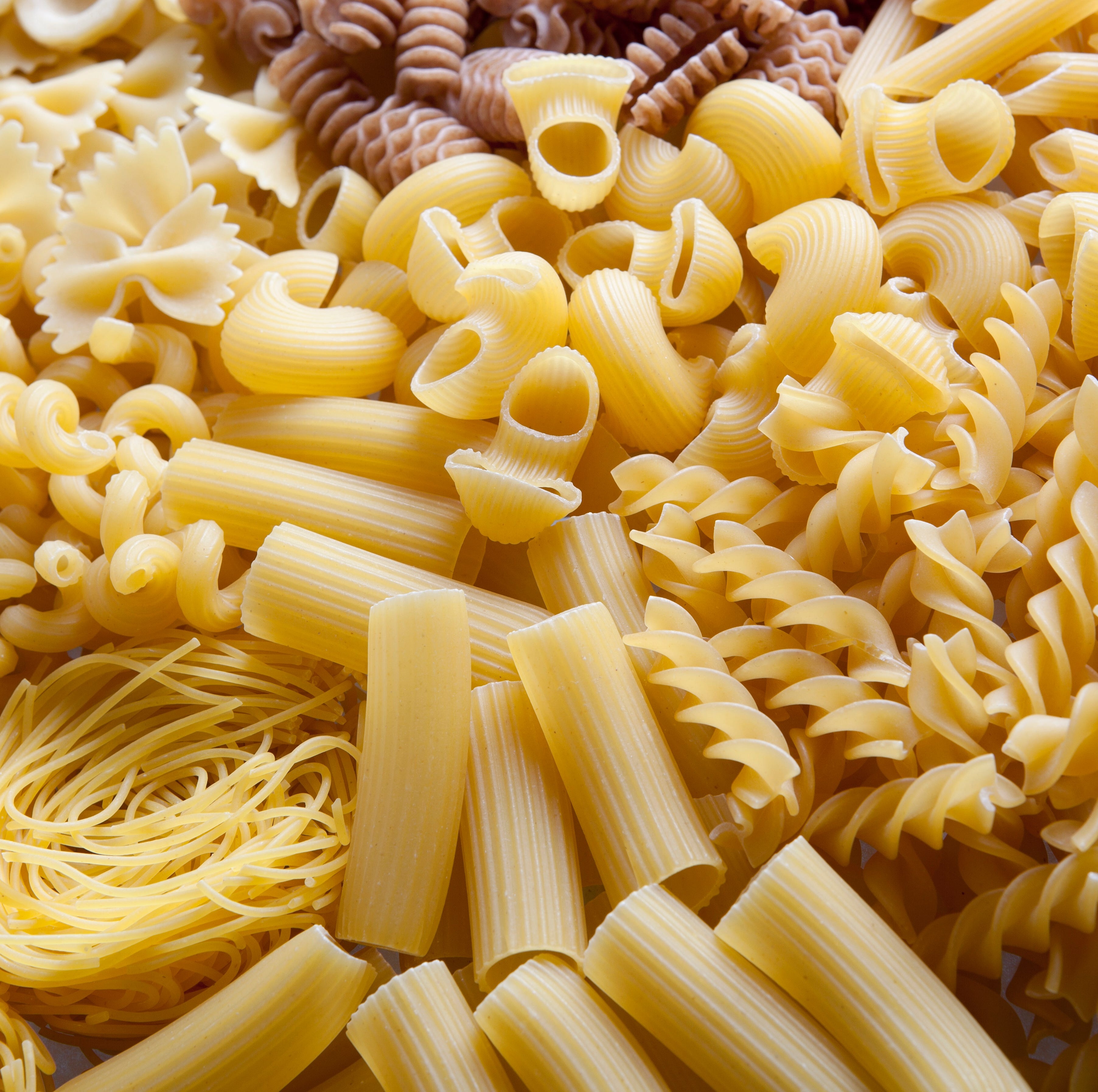 Low-carb diet linked to early death, medical study suggests