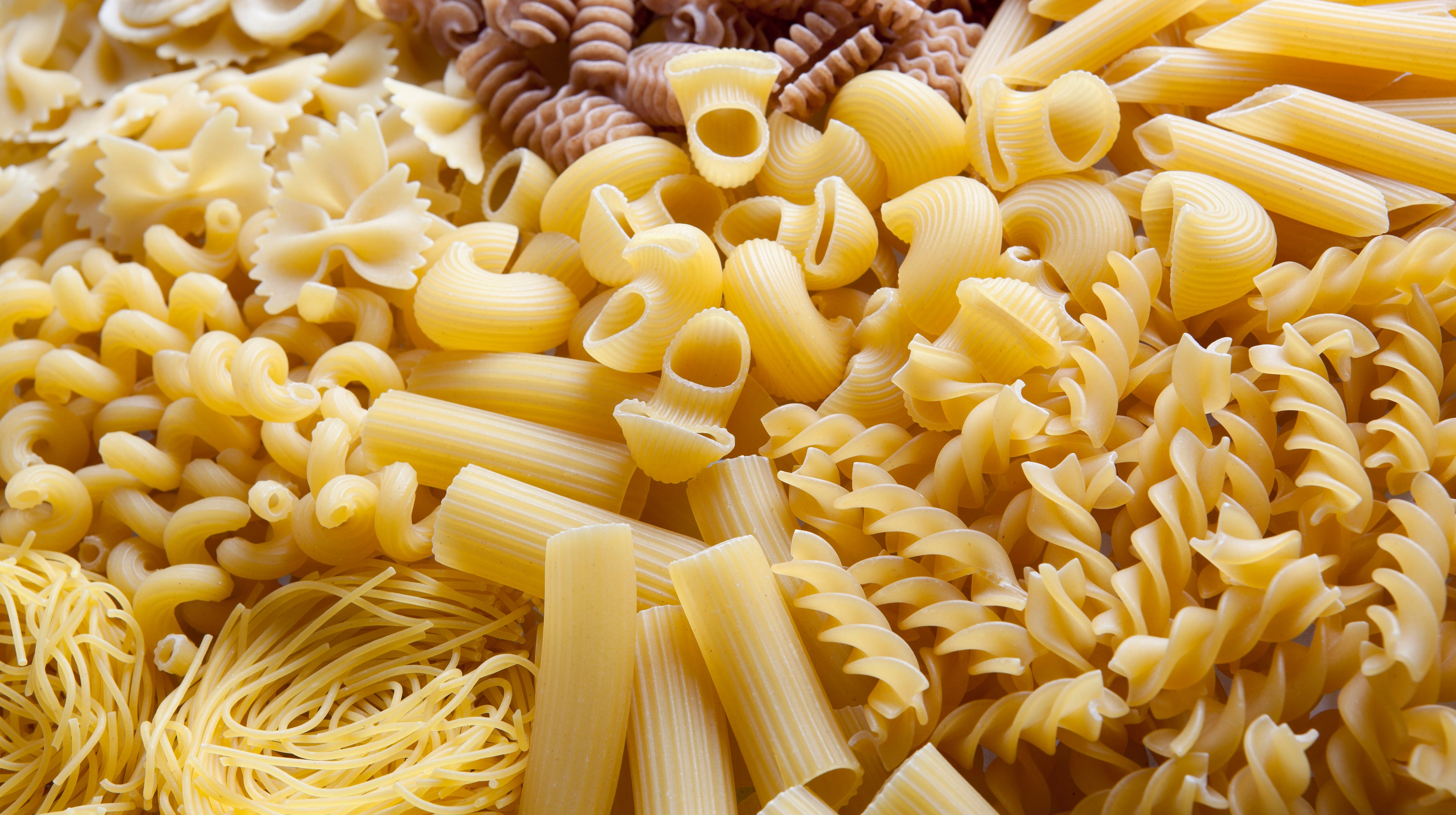 New research says cutting carbs could actually limit lifespan, increasing risk of an early death.