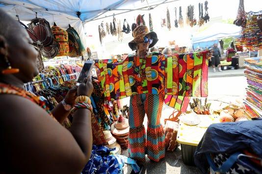 Africanfest 081818 Kpm 75