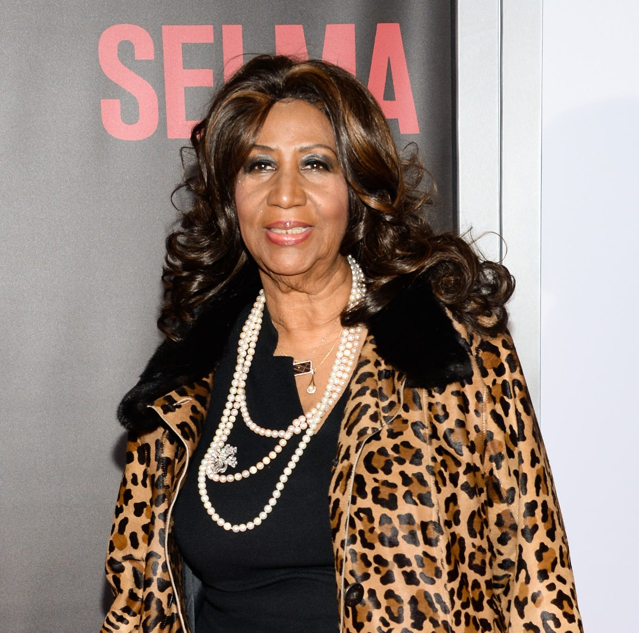 Aretha Franklin funeral will be private, family reaffirms