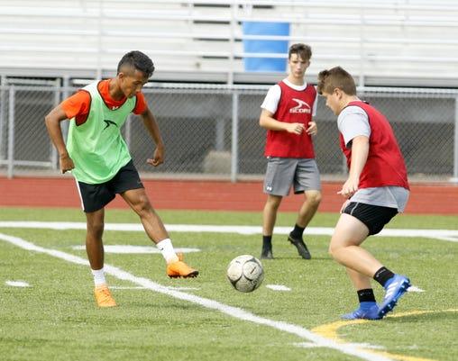 ELM 2018 0821 Express Boys Soccer_02