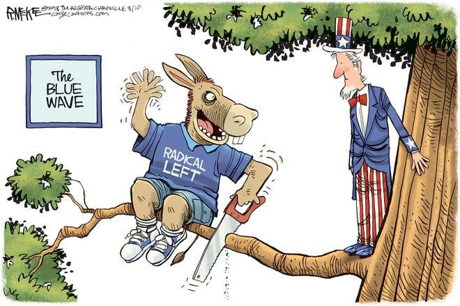 0820 Cartoon