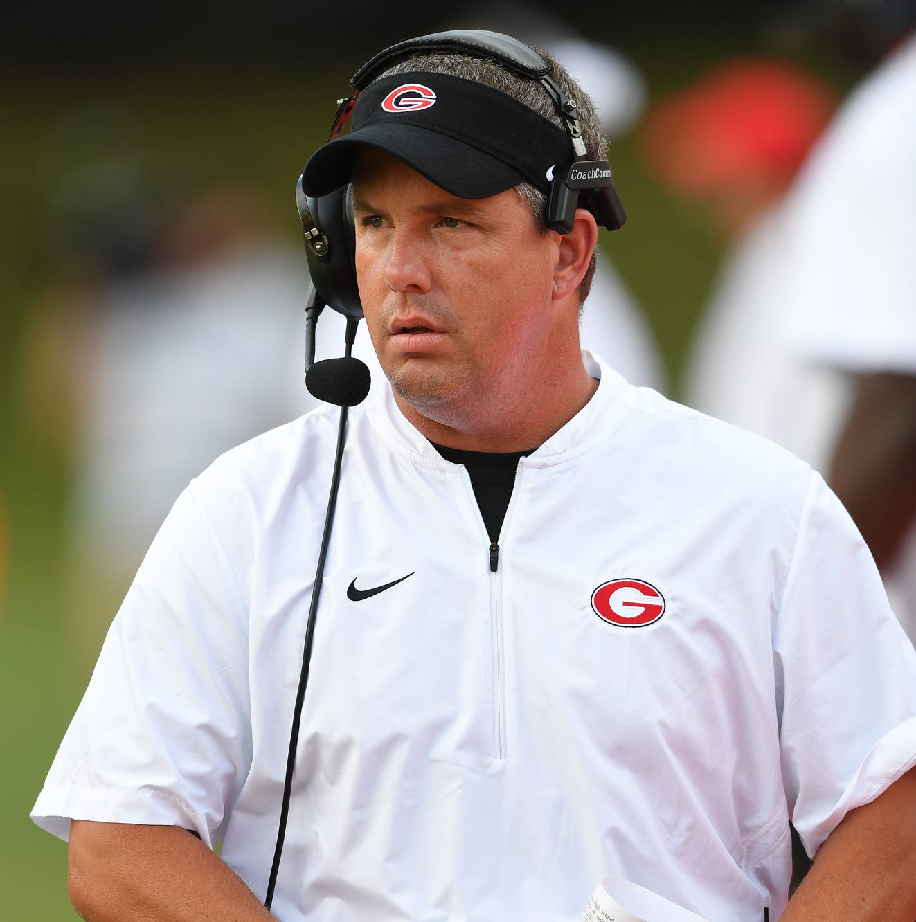 Greenville High athletic director hopes to name new head football coach by mid-February