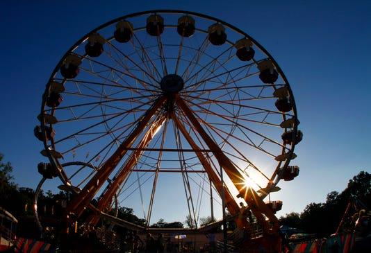 0908 Kclo Fair