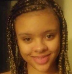 16-year-old Armoni Chambers of Milwaukee, missing for second time in three months, is found