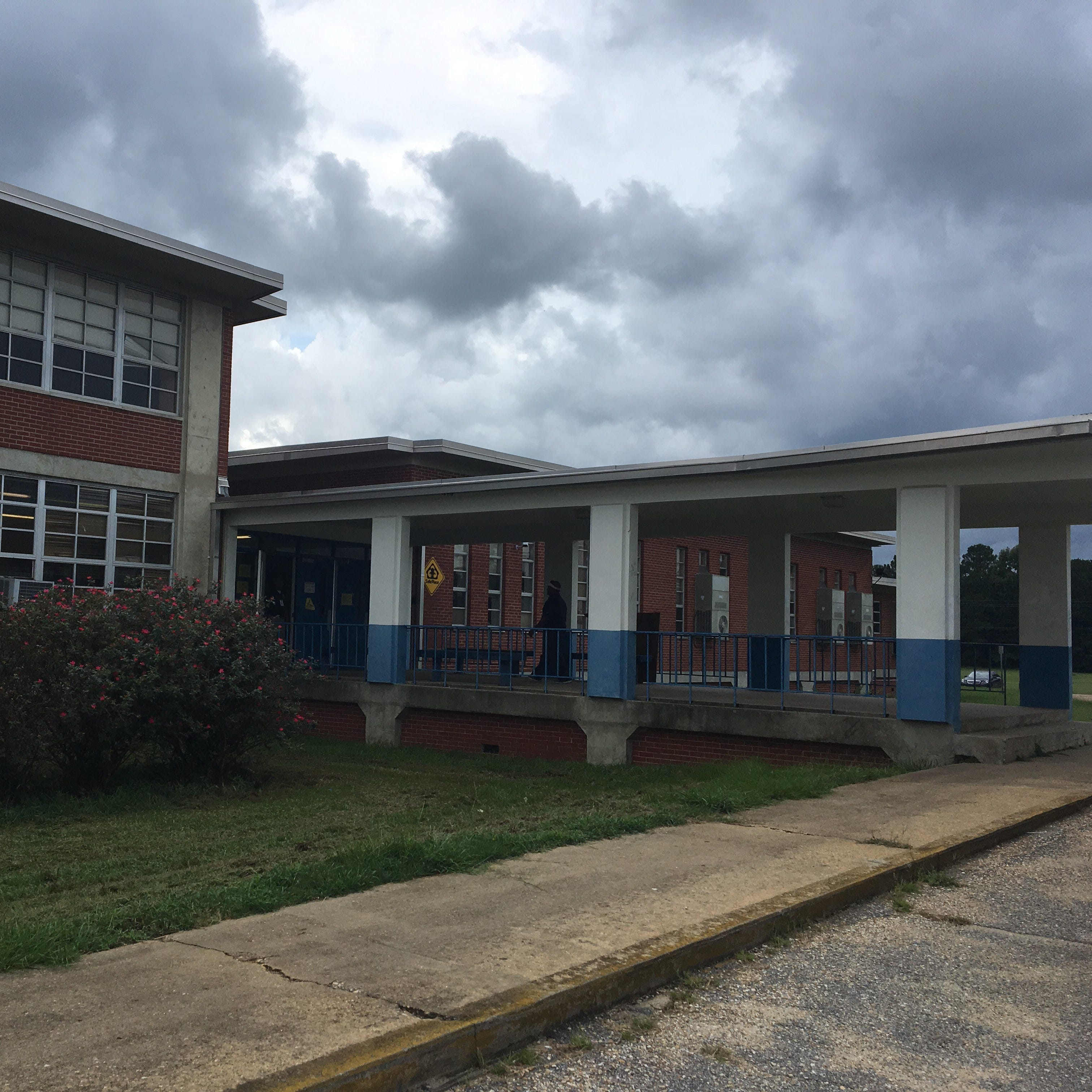Hayneville Road School: What BTW parents, teachers and students need to know about the school