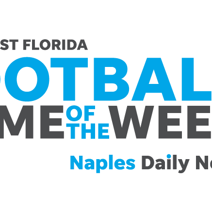 Vote Now: The Naples Daily News Week 5 High School Football Game of the Week