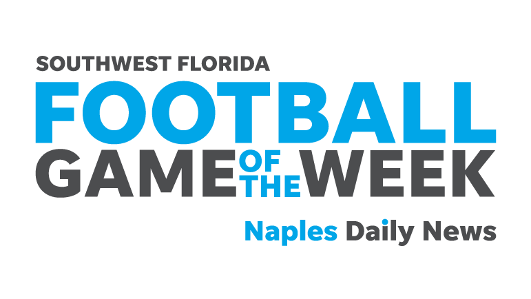 You voted, and the Naples Daily News Football Game of the Week is ...