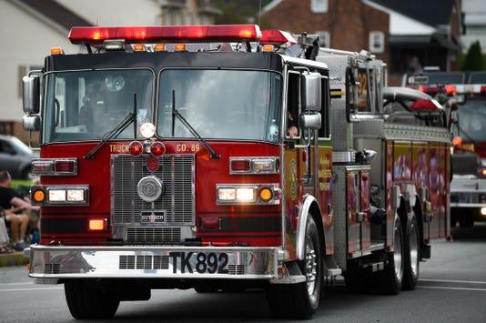 Ydr Cc 081818 Fireparade