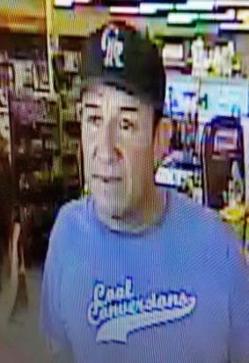 Main_Family Dollar Robbery Suspect