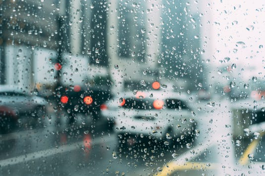 Blur Cars Dew 125510