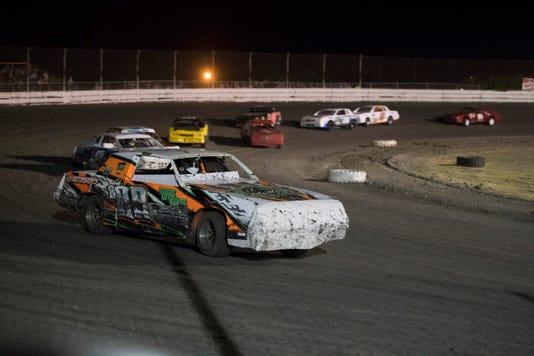 1012385002 Car South Texas Speedway 53