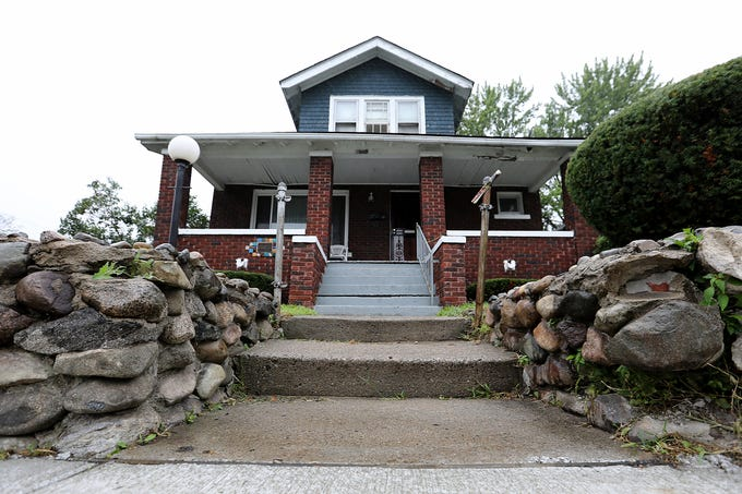 ossian sweet historic district receives 500 000 grant