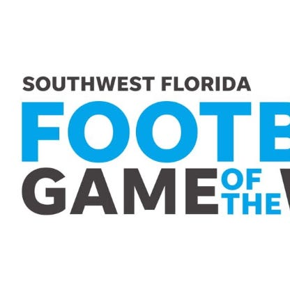 Vote Now: The Naples Daily News Week 1 High School Football Game of the Week