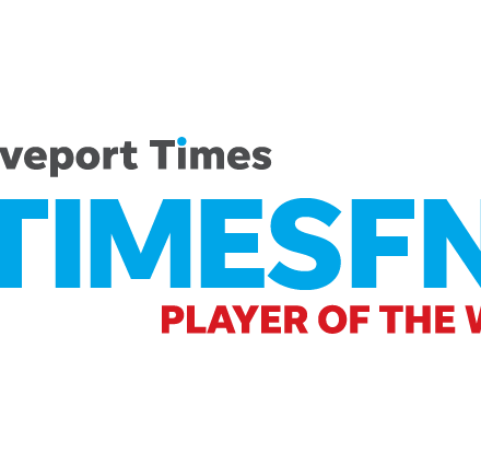 Seven players nominated for (Week 7) Player of the Week