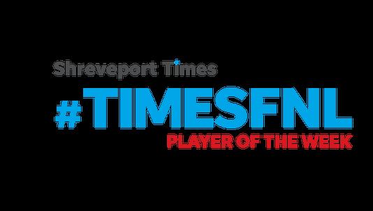 Shreveport Playeroftheweek 2x1 002